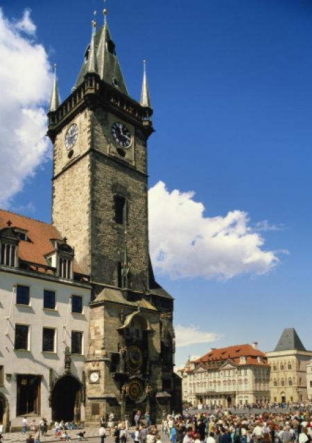 Гранд Казино Прага