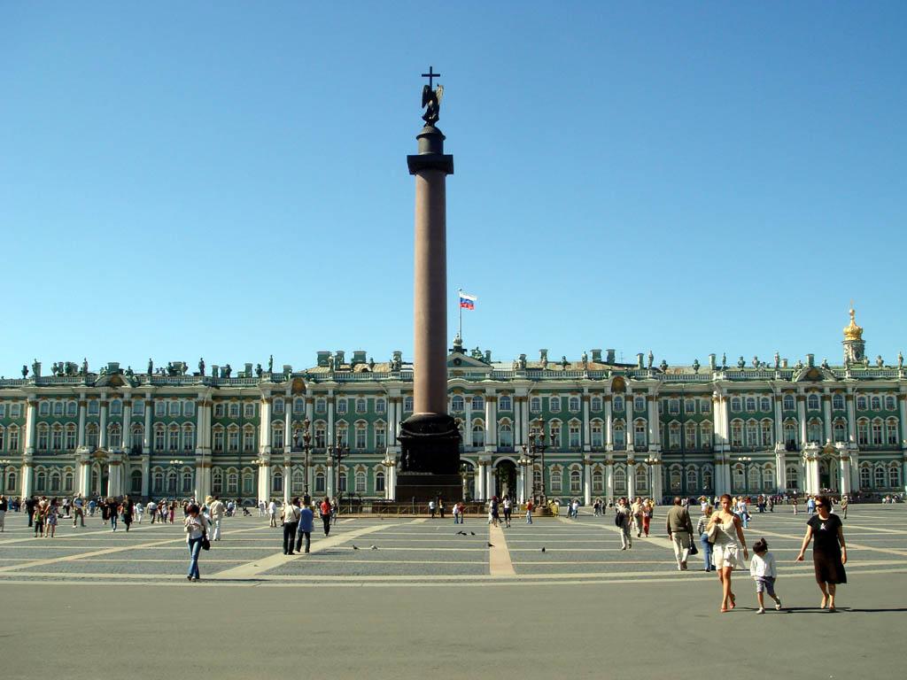 картинки петербурга: