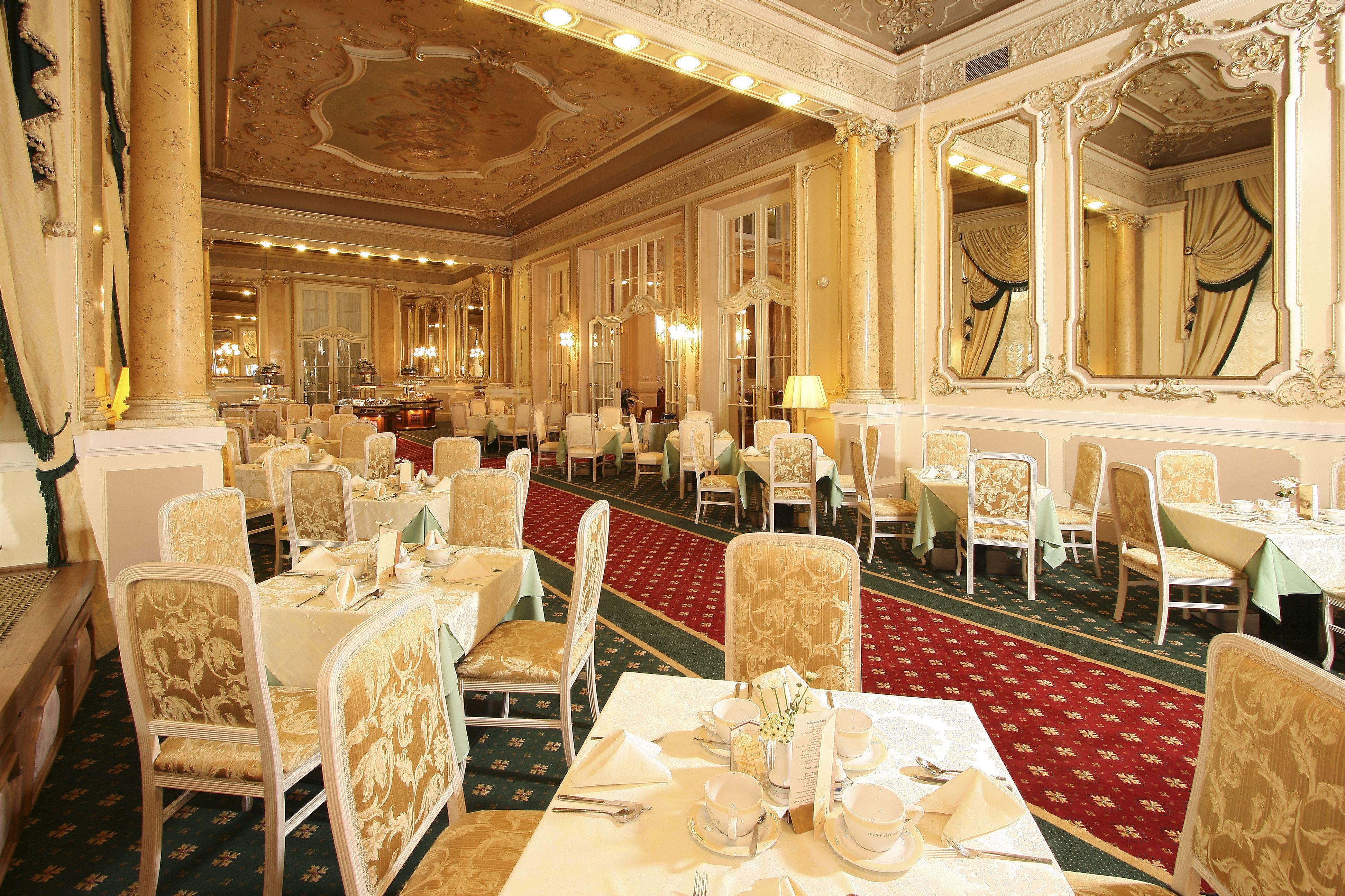 grand mondial casino на русском resort
