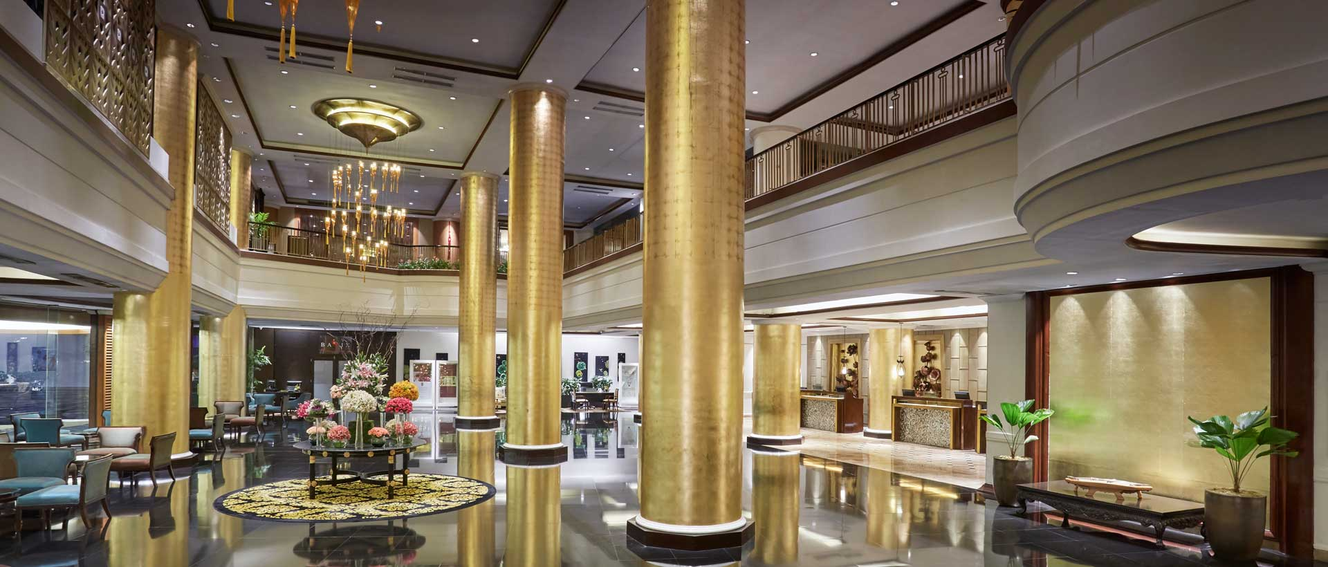 dusit thani manila Book dusit thani manila, a five star hotel of dusit hotels & resorts in , manila use stayintl and get ₹ 2,000 cashback 100% genuine reviews, photos, 247 call support.