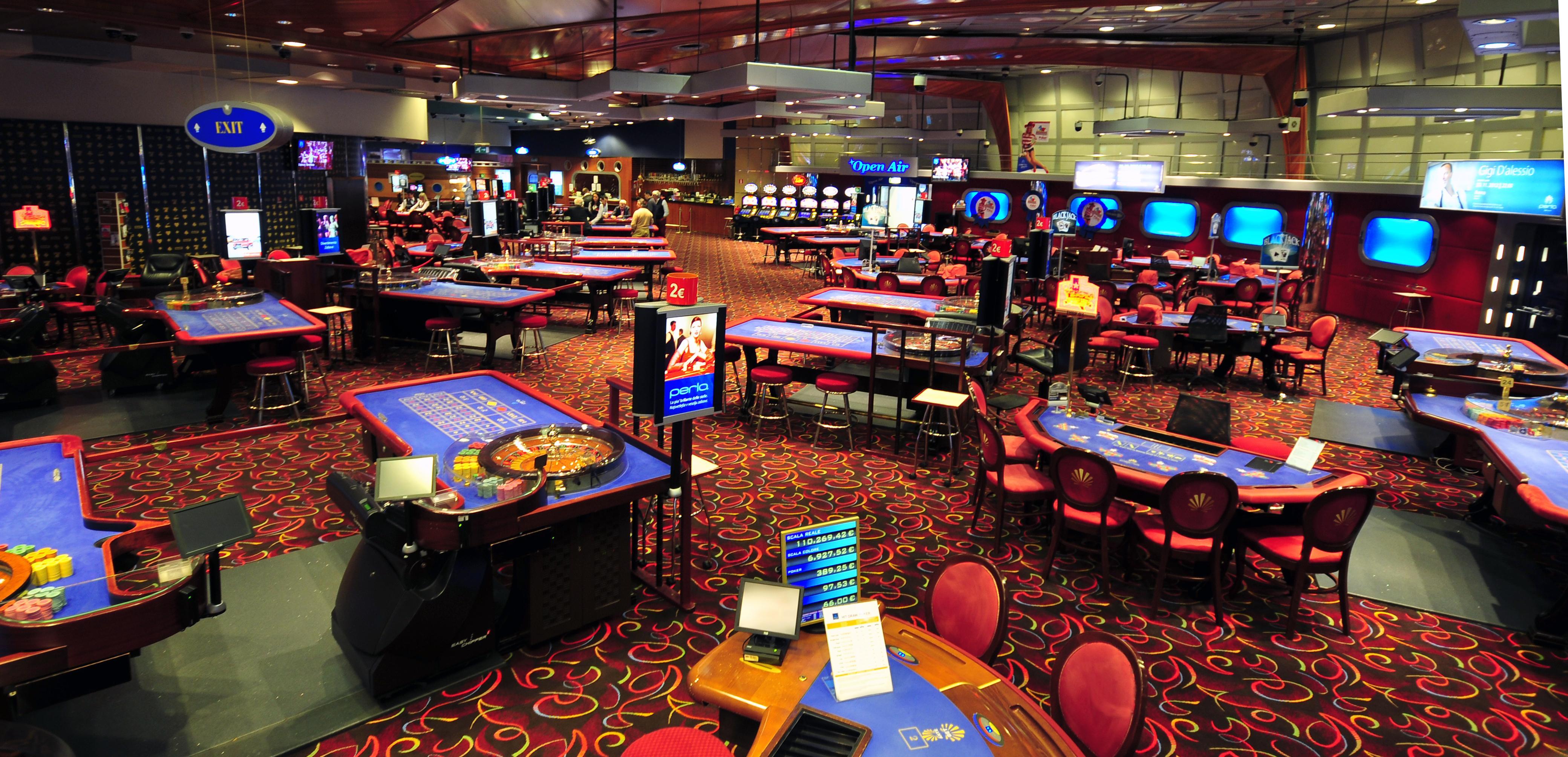 Работа в казино, салонвх и отелях г.н.новгород играть в игровые автоматы windjammer